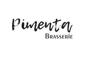 Pimenta Brasserie