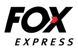 Fox Express
