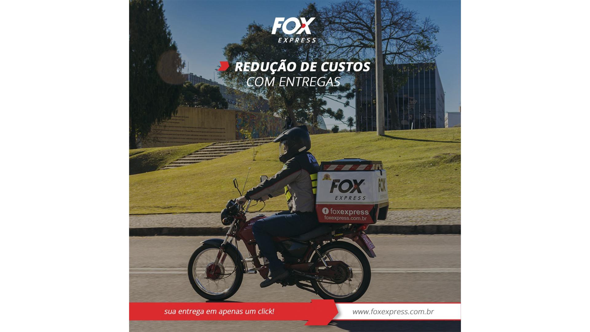 Para garantir a qualidade na entrega, é fundamental que o motoboy esteja amparado profissionalmente.