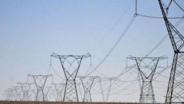 Governo do RS vende estatal de transmissão de energia por R$ 2,67 bilhões