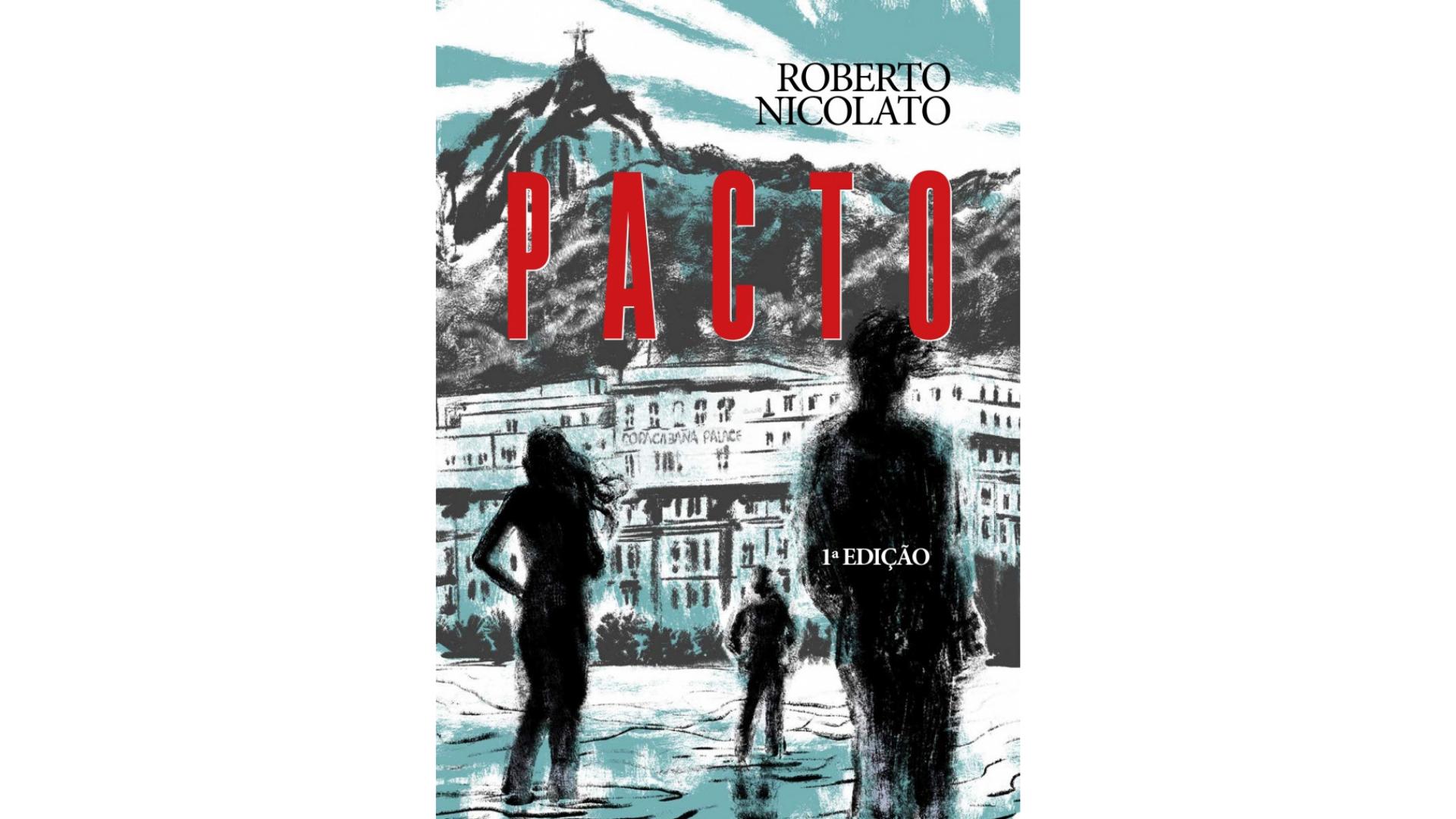 Leitura: Pacto