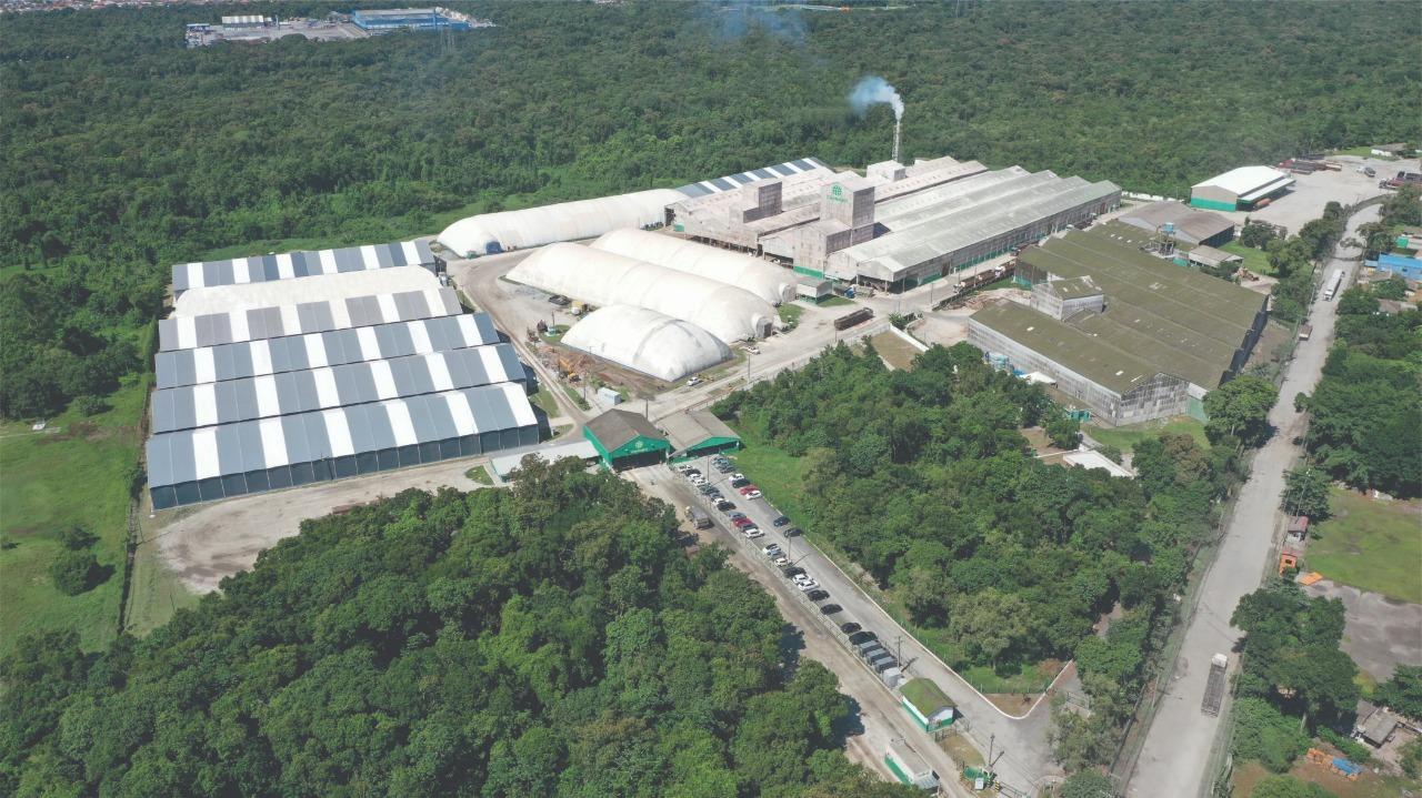 Com o apoio do BRDE, Coonagro cresceu e, atualmente, tem faturamento de R$ 656 milhões.