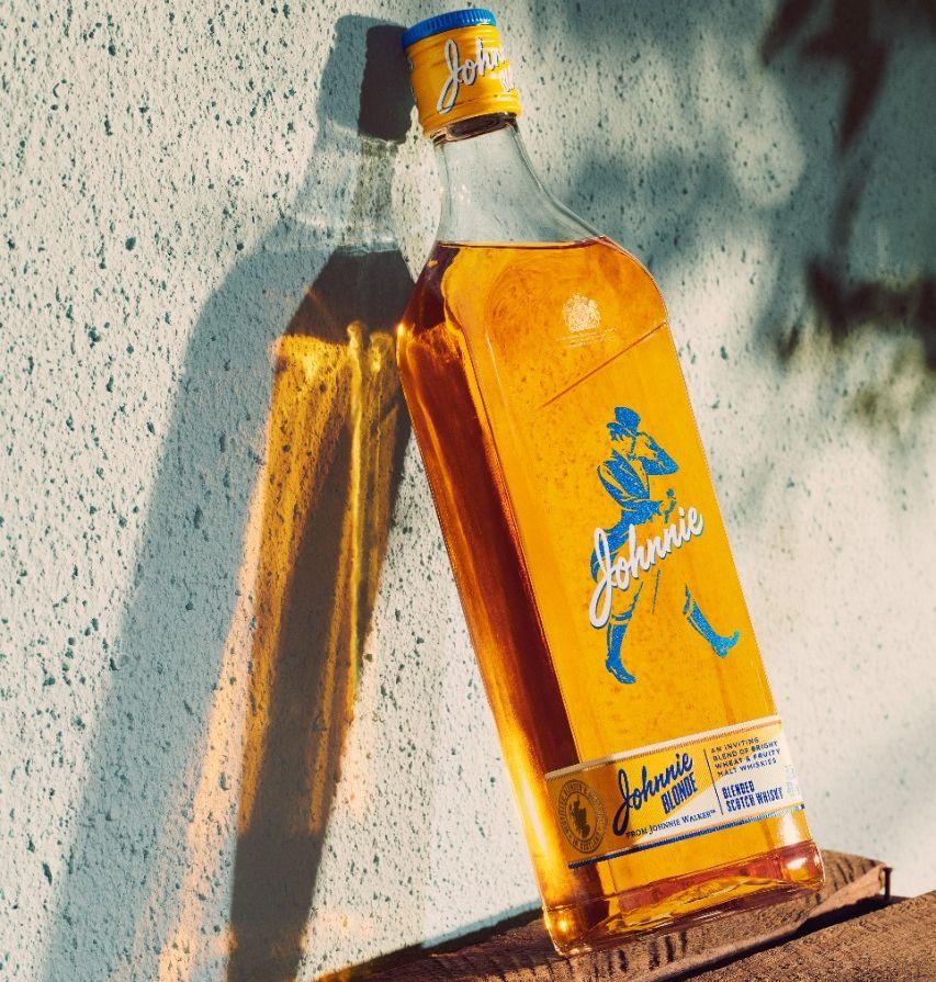 <br />A nova versão é<strong> </strong>ideal para drinks. Foto: Divulgação.