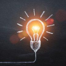 Foto de perfil de Inovação aberta