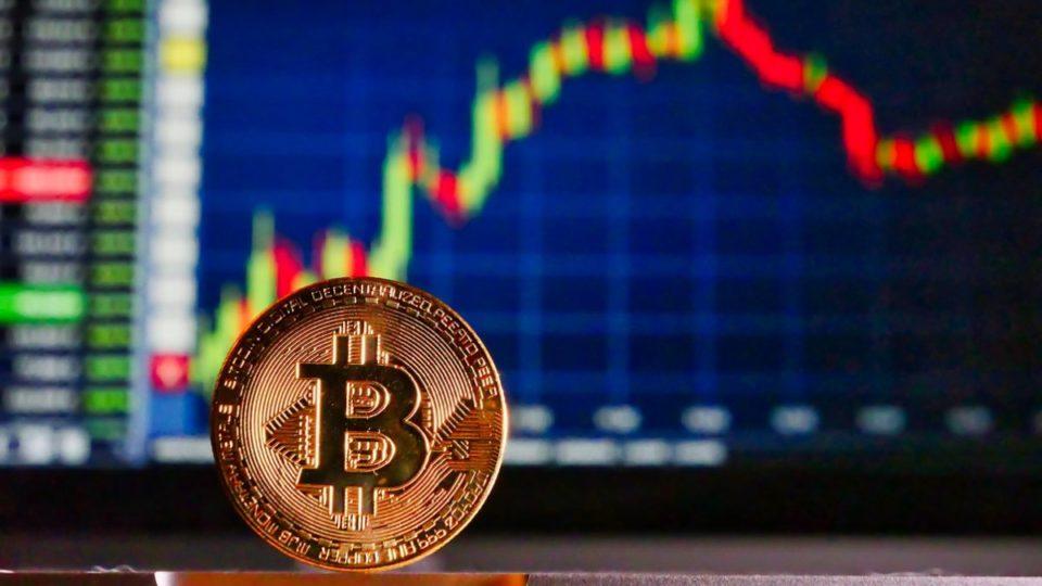 valore bitcoin valore bitcoin