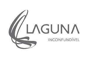 Construtora Laguna