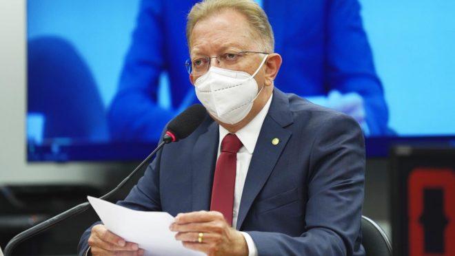 O que está em jogo na discussão sobre o novo Código de Processo Penal brasileiro
