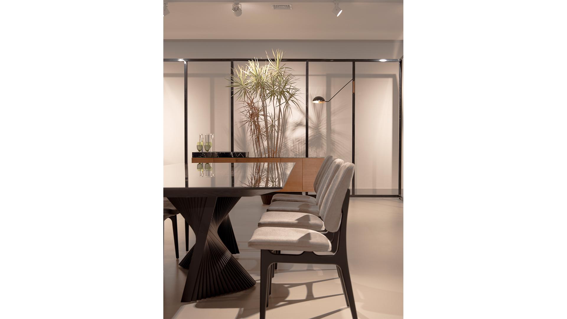 O portfólio da Móveis Campo Largo é uma fonte de inspiração para criar e renovar ambientes.