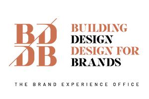 BDDB Branding Design