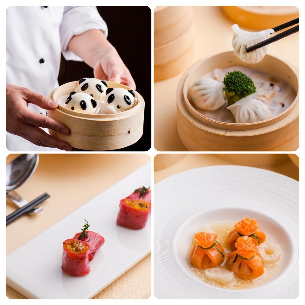 Estudiosos afirmam que a comida chinesa é uma das mais importante no mundo e a cantonesa é a mais famosa entre elas.