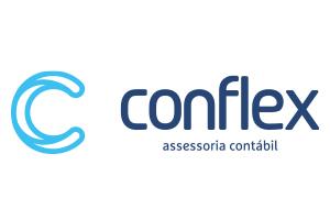 Conflex