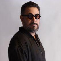 Foto de perfil de Design Filosofico