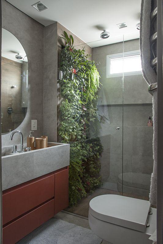 shower-plant-plantas-chuveiro-divulgacao