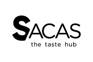 Sacas Hub