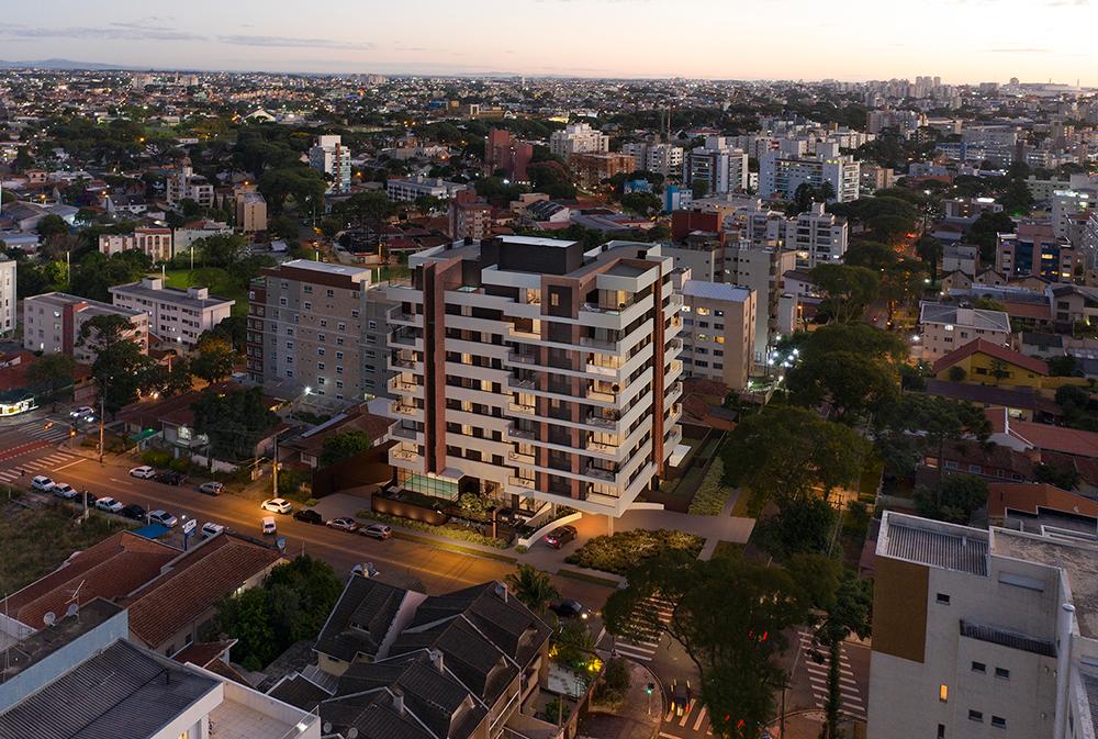 le-sense-agua-verde-swell-construcoes-apartamento