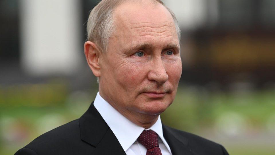 O partido do presidente da Rússia, Vladimir Putin, deve ser o vencedor das eleições parlamentares no país.