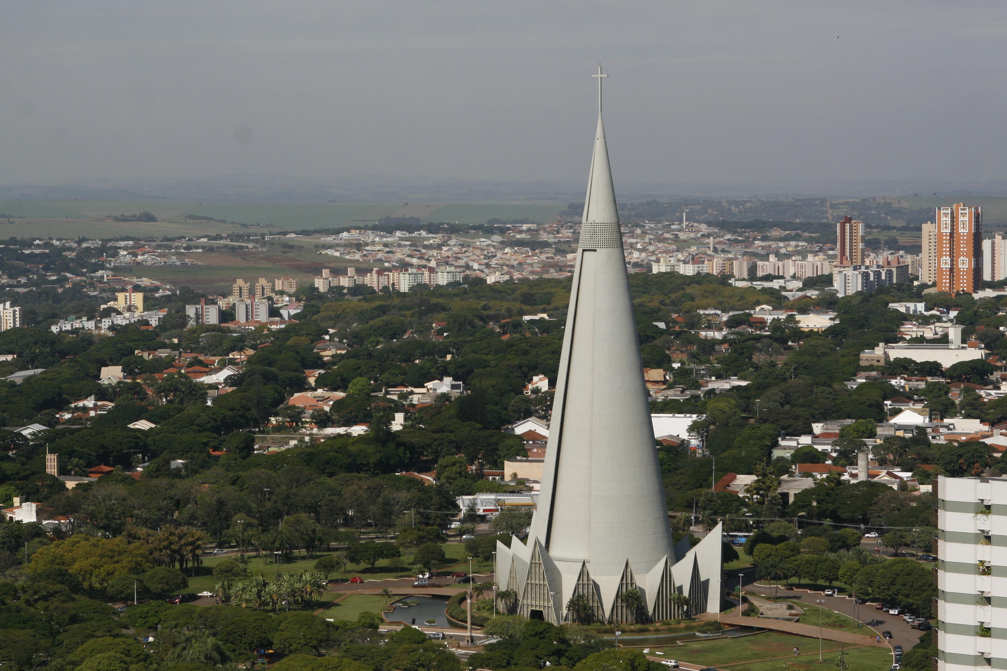 Inovação Paraná