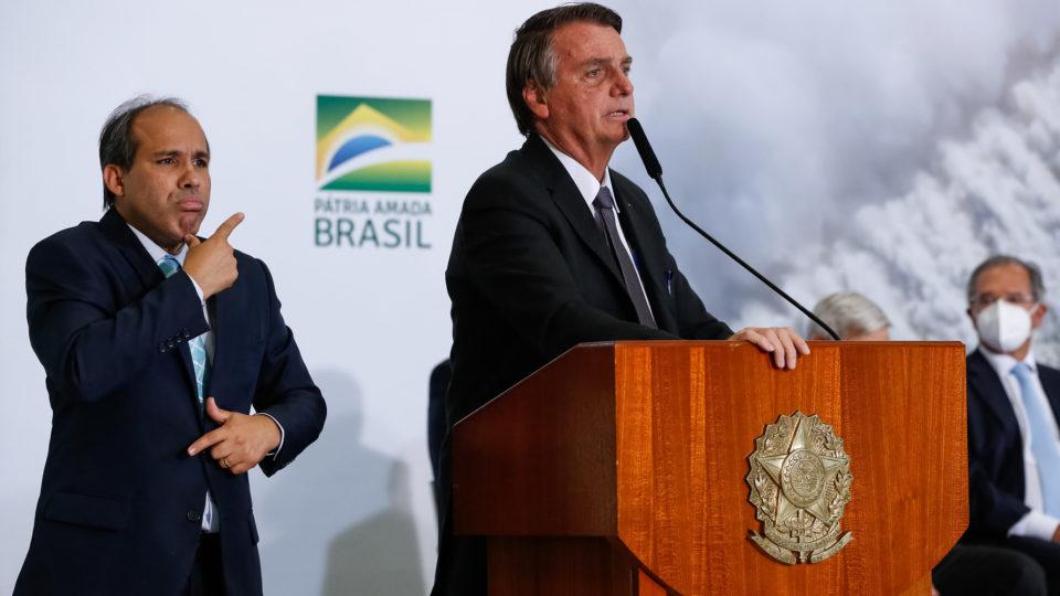 Como ficou MP da Eletrobras após vetos de Bolsonaro e o que falta para privatização
