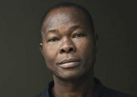 Francis Kéré é um dos principais arquitetos da nova geração.
