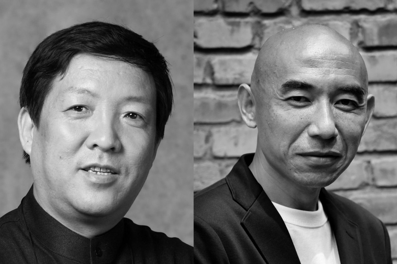 cui-kai-zhang-li-arquitetura-chinesa-contemporanea-ergonomia-urbana-harmonia
