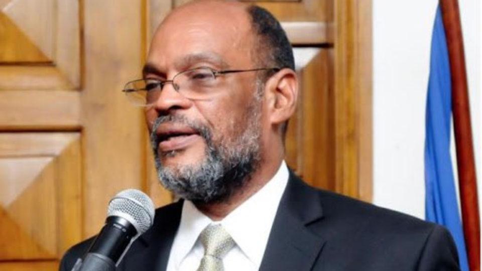 Ariel Henry deve assumir como primeiro-ministro do Haiti