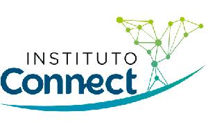 Instituto Connect