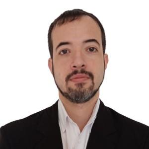 Jônatas Dias Lima