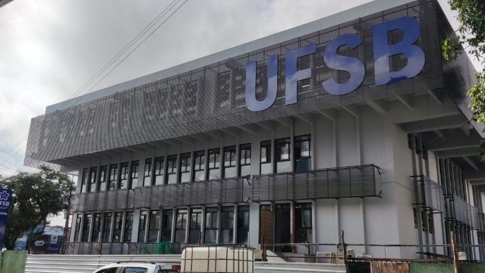 Universidade federal terá cotas para detentos, ex-presidiários e refugiados