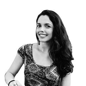 Beatriz Bevilaqua