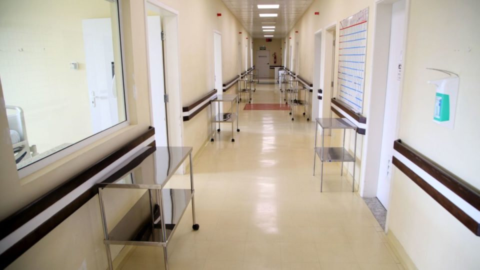 Boletim: Curitiba passa de 6,6 mil mortes por Covid-19 desde o início da pandemia
