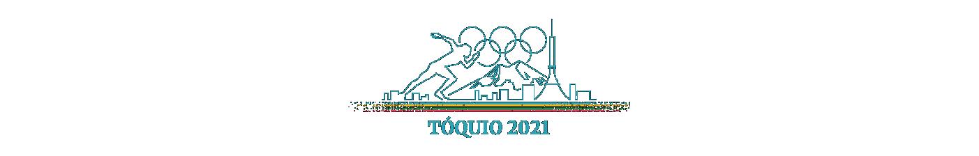 Tóquio 2021