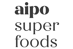 Aipo Super Foods