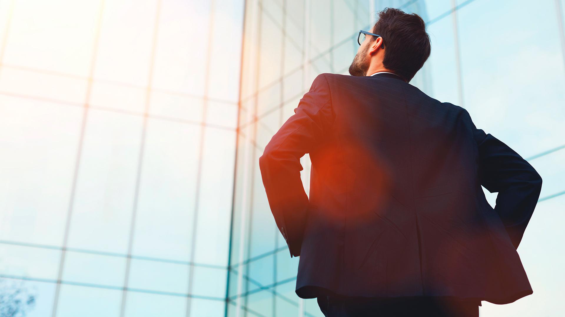 Para garantir o crescimento saudável da sua empresa conte com serviços contábeis de confiança