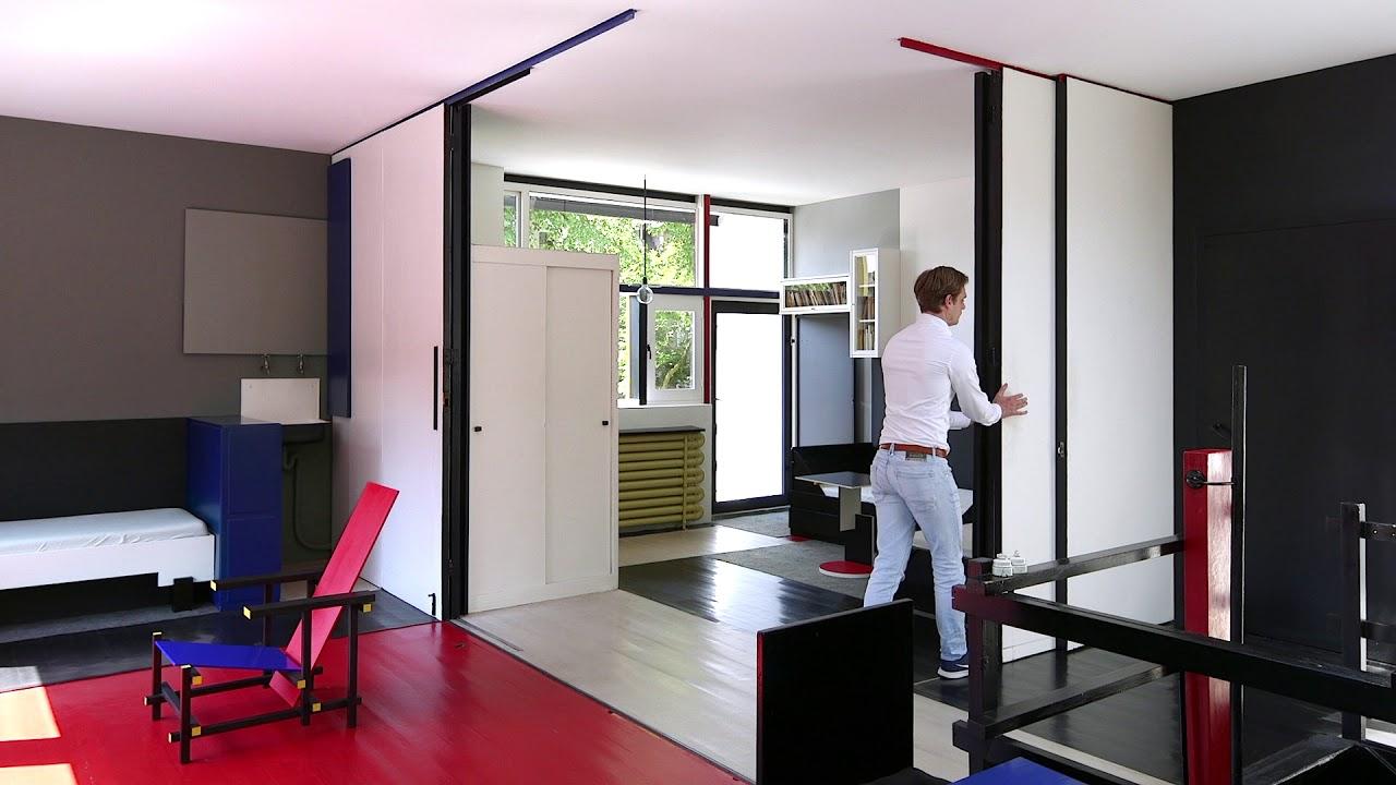 A flexibilidade espacial é uma demanda para que o lar possa atender às necessidades naquele momento, mas para que também possa ser adaptado.