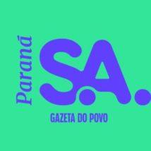 Foto de perfil de Paraná S.A