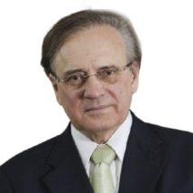 Foto de perfil de José Pio Martins