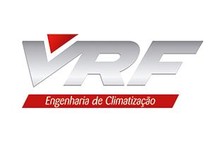 VRF Engenharia