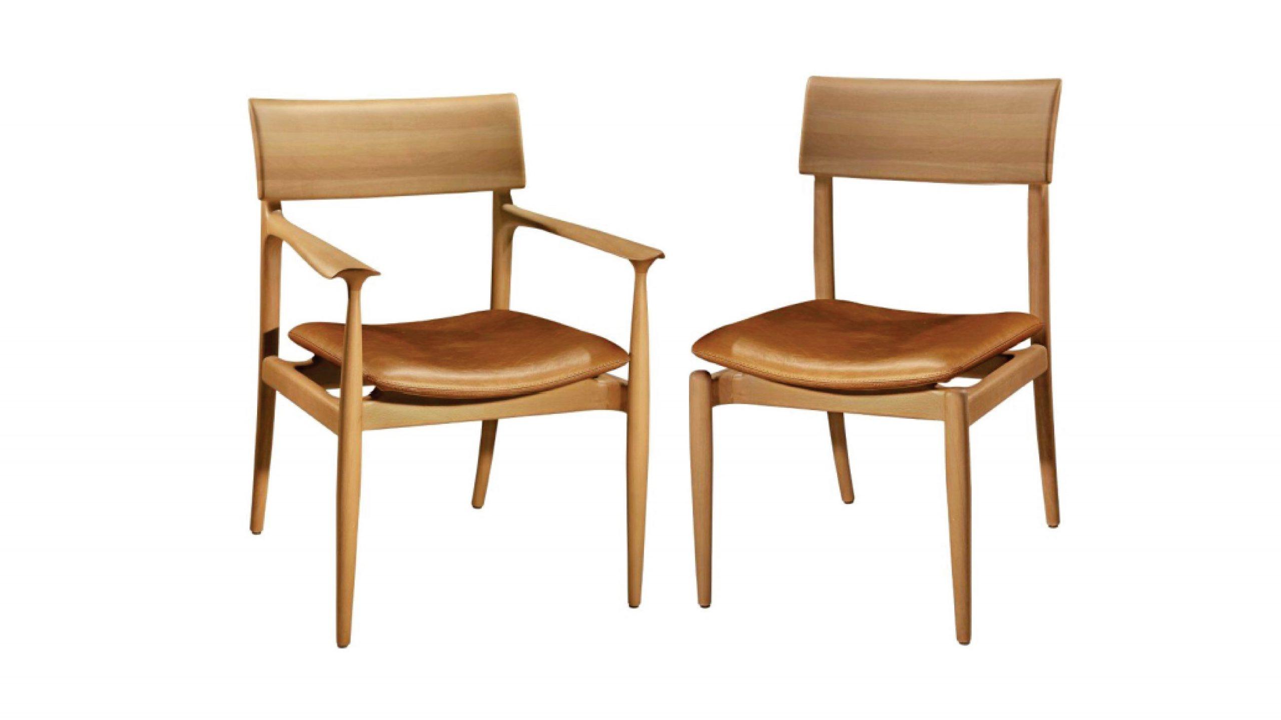Carol Chair