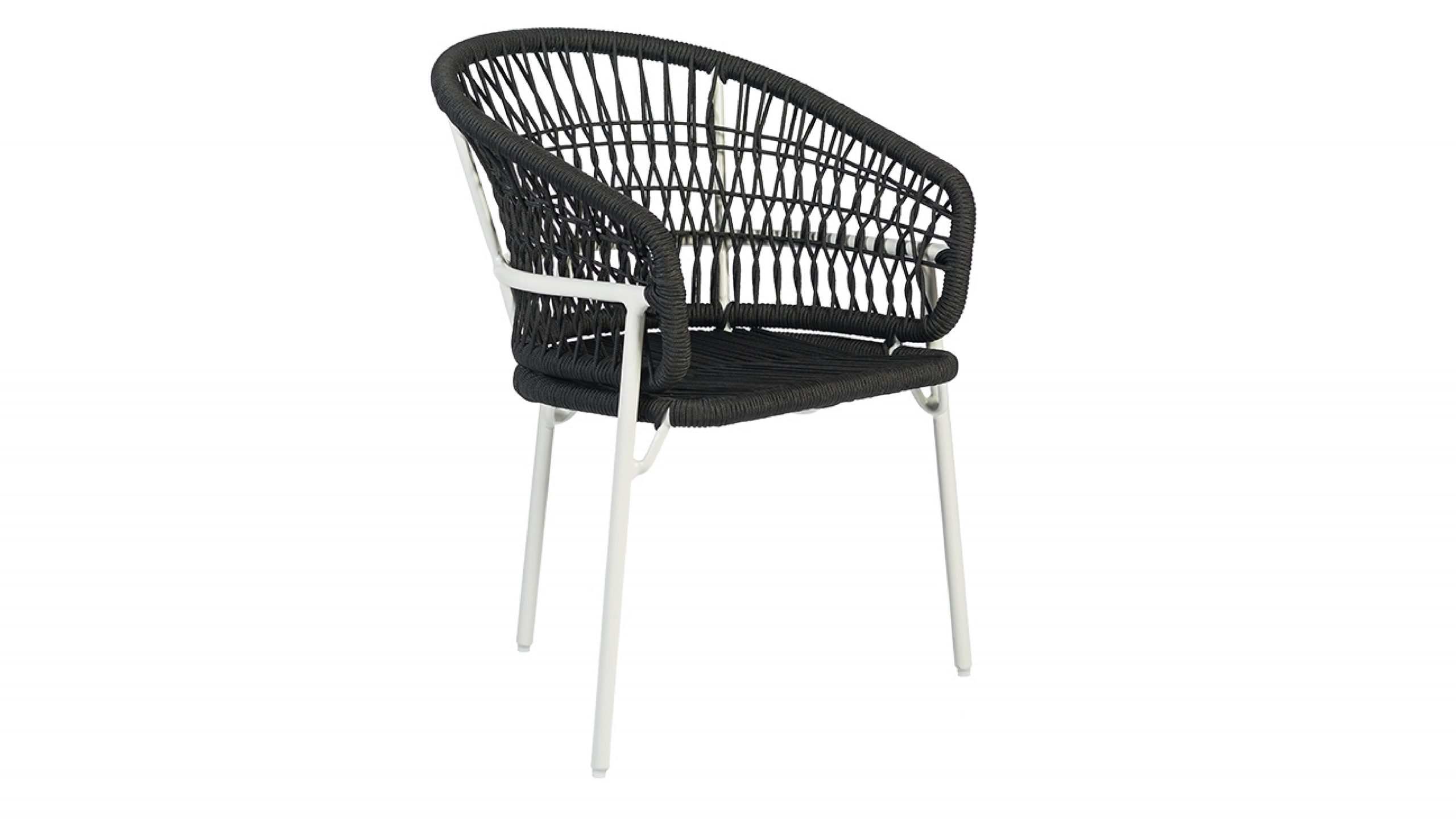 Nave Chair, por Guto Biazzetto.