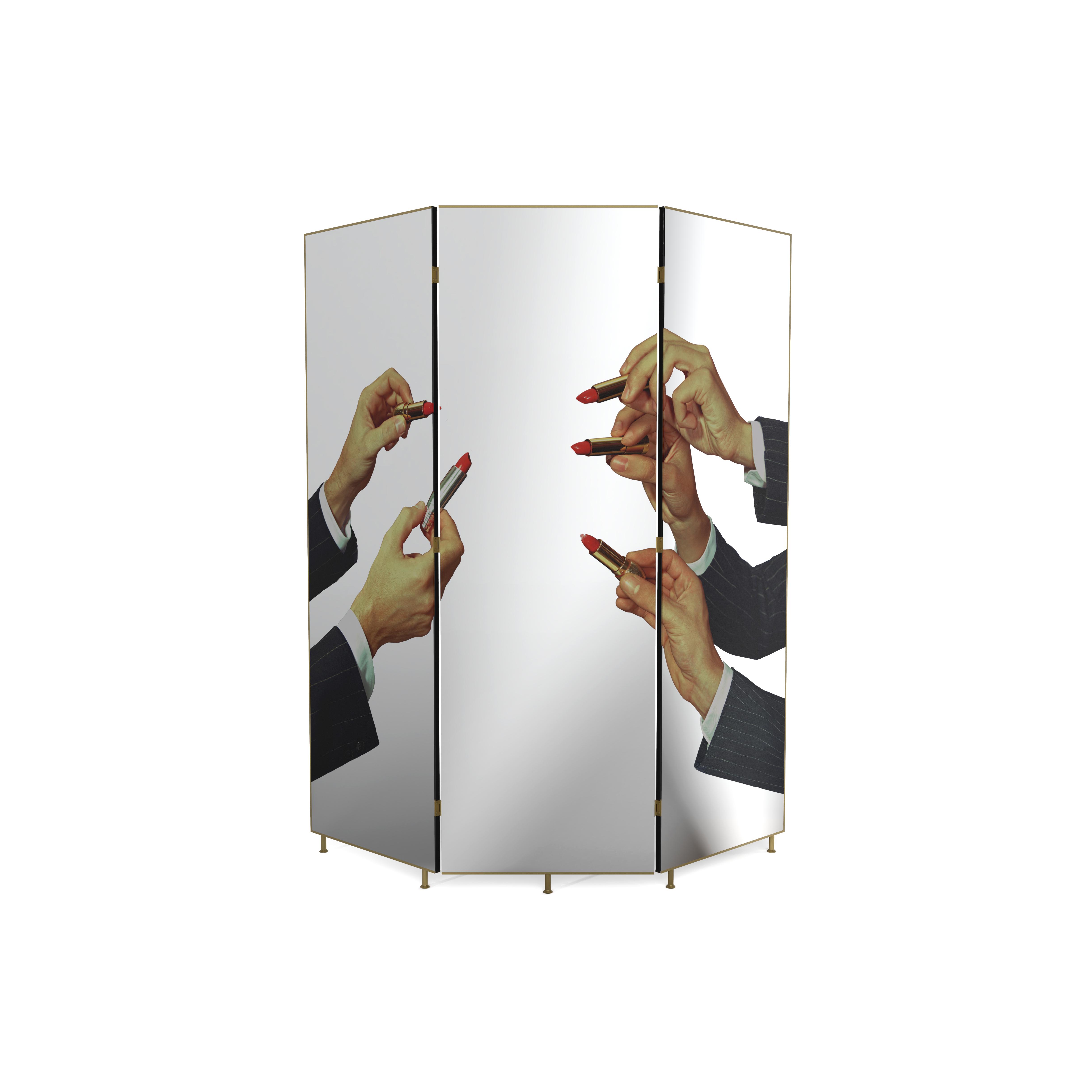 toiletpaper seletti milao 2021 tendencia design decoracao arquitetura