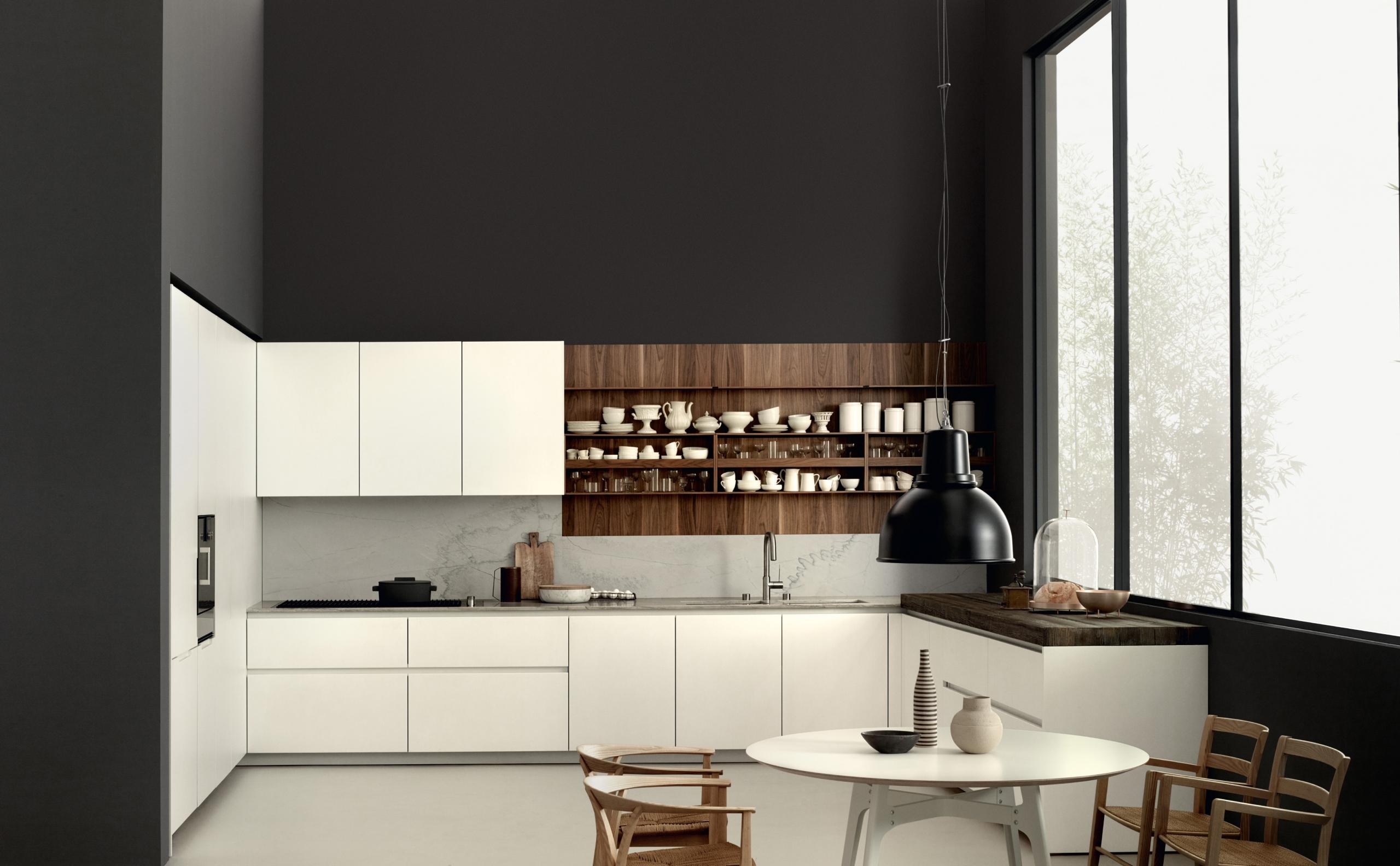 boffi-xila-cozinha-reedicao-milao-2021 (2)