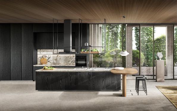 milao 2021 cozinha tendencia design decor arquitetura