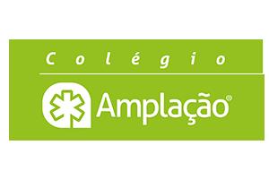 Colégio Amplação