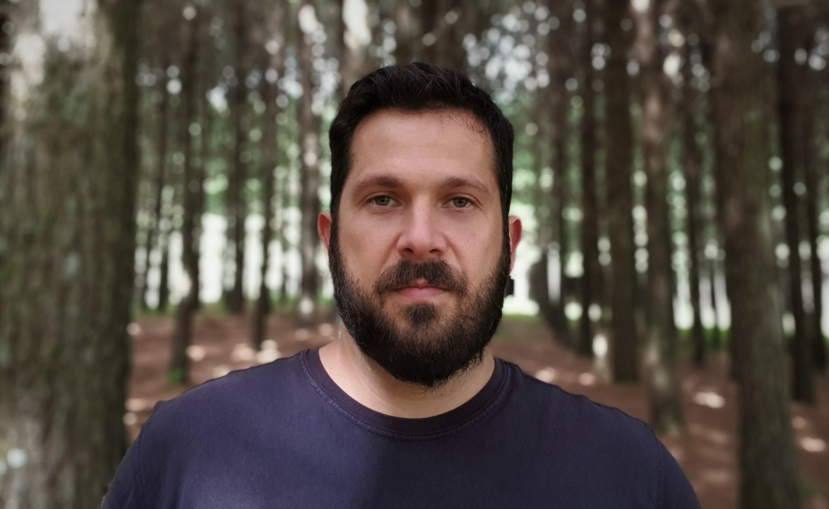 Diogo Machado, da Quiron Digital