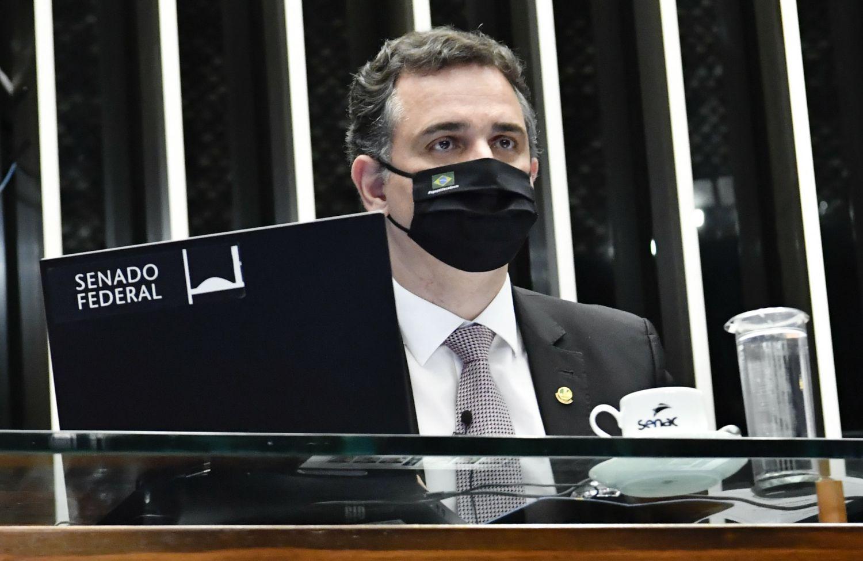 MP das Fake News