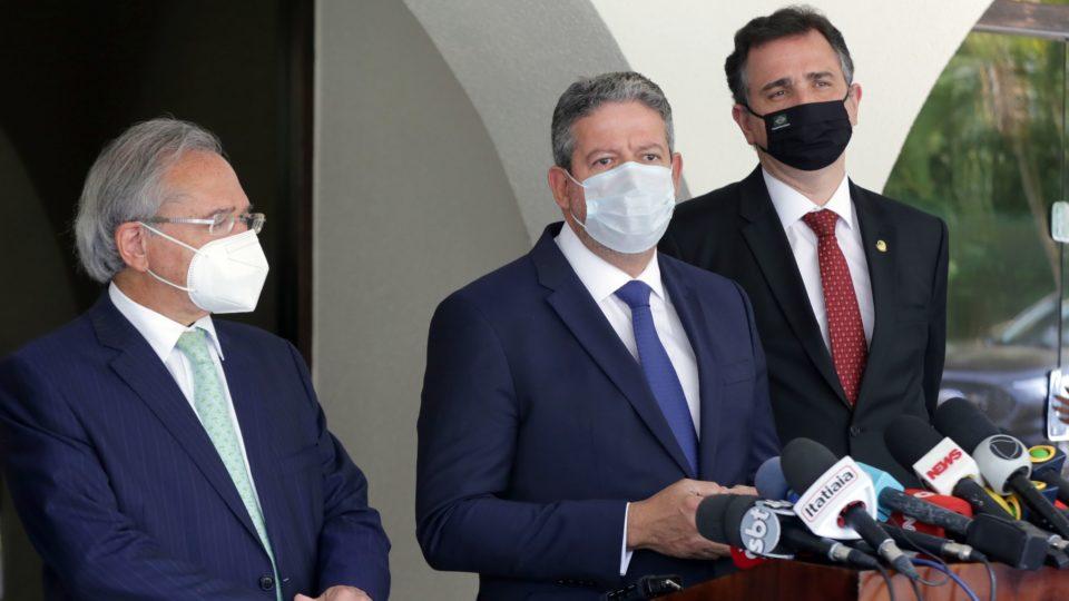 O acordo dos precatórios e uma solução bem brasileira