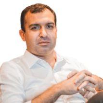 Foto de perfil de Eduardo Ribeiro