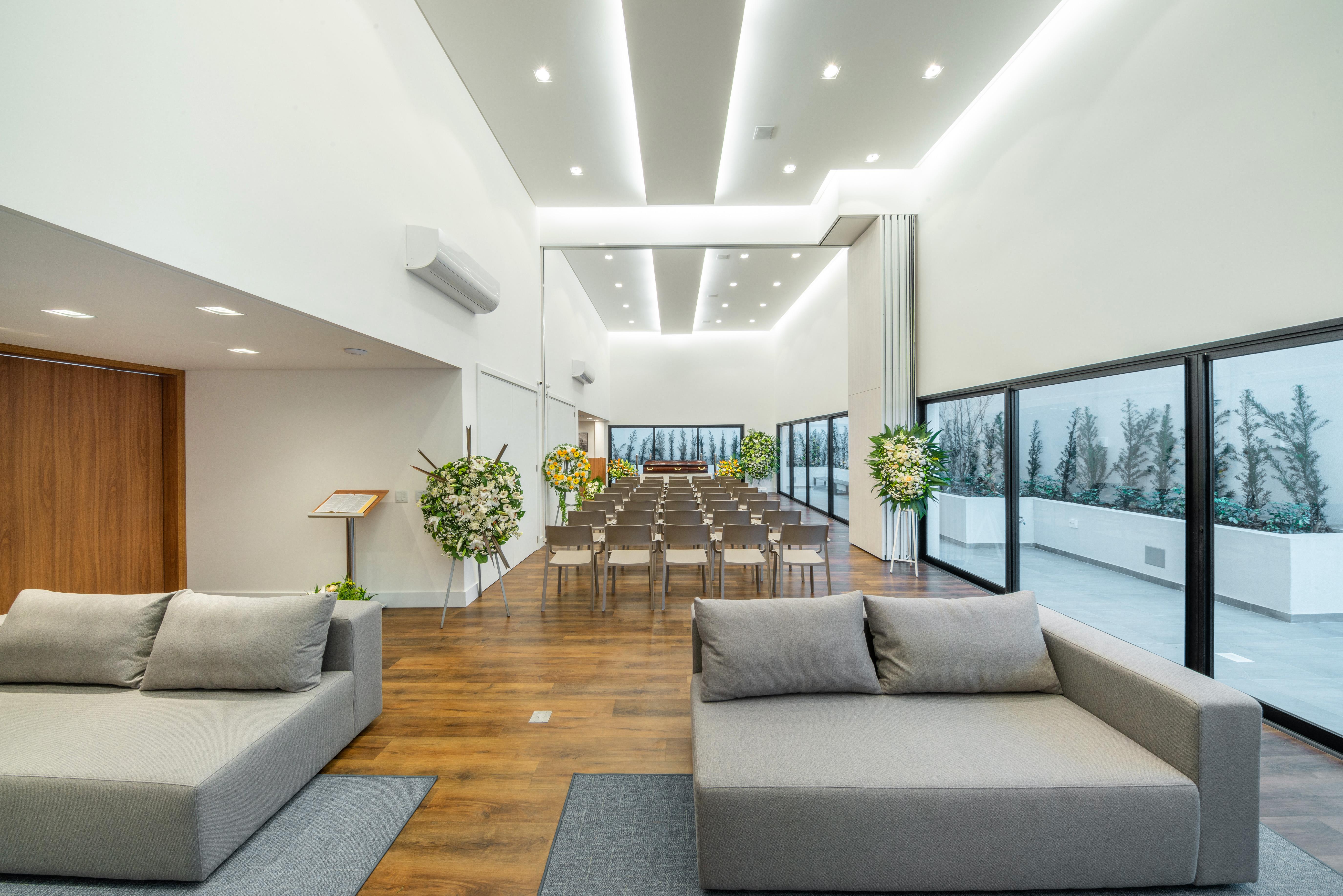 memorial-luto-curitiba-arquitetura-decoracao-conforto-gourmet-area-quarto-inedito