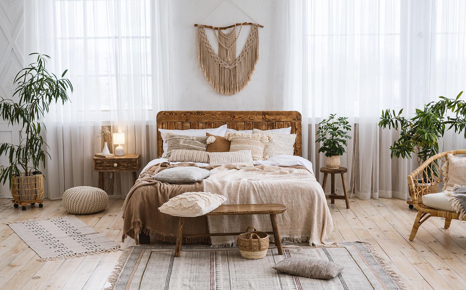 dw-semana-design-saopaulo-2021-wgsn-tendencias-morar-casa-arquitetura-decoracao (6)