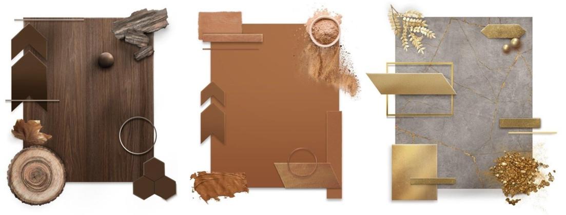 atelier-criare-dw-sao-paulo-design-arqutietura-decoracao